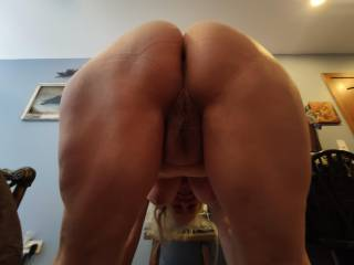 This married woman is ready for your cock!  Fuck her as I watch you take care of her.