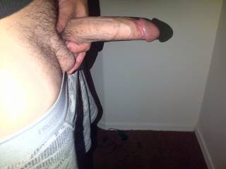 can u suck me up?