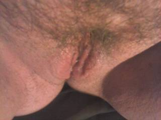 That clit belongs in my face .... getting some serious mouth, lips, and tongue attention .... 'til you quiver with pleasure!