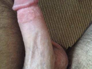 what do ya think? Any MILFs out there interested