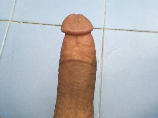 My POV for when you start sucking me...