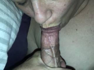 My CockSucker
