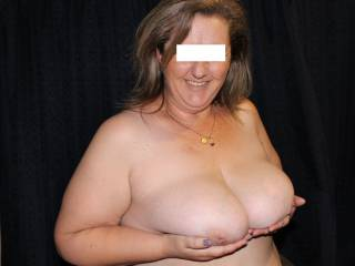 Have an overwhelming desire to shoot loads of cum over a BBWs face?!... simply place cock between the soft silky titties provided. Pressure and movement, custom to your requirements, will be applied automatically. Simply relax, confident in the out-cum