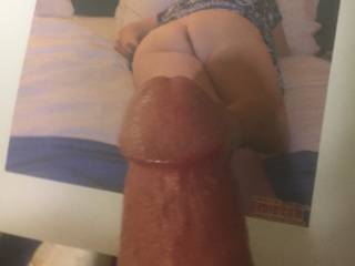 angela1289 watch cum on here her ass in the chat room she loved it her ass didnt you