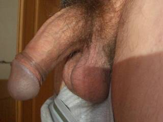 mi nice cock for big pussy