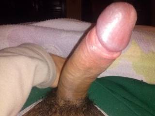 Any couple or sexy ladies want to meet up and use this just pm me