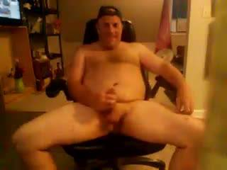 Fullynudeguy nude