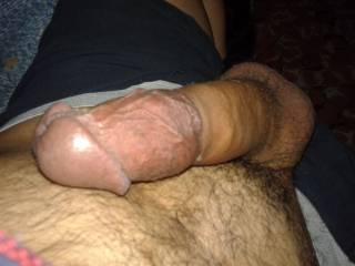 latin male