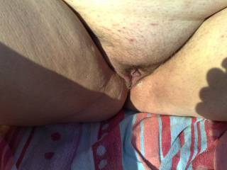 love to see what other guys big cocks can do to this