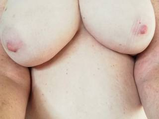 The Allure of New Pussy is cool But this mature white slut knows how to worship Big Black Dick...