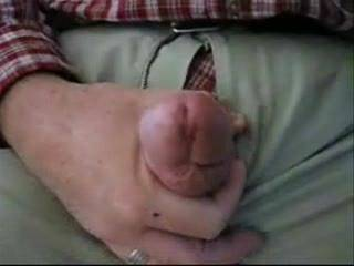 """mmmm ... very hot .... love the look of yr hot stiff cock ..... I have added yr vid to my """"cum vids"""" collection"""
