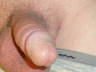 I was thinking how I get really horny when having sex with 1 or more guys and woman are masturbating & fingering each other, while watching us