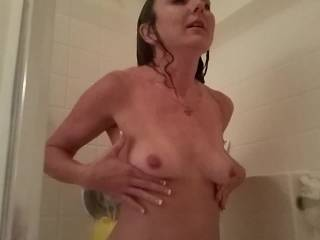 Wow, so sexy. You really know how to turn a man on love your photos and videos. Thanks for sharing.