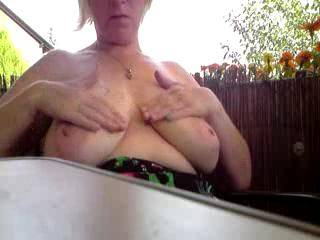 tribute for my tits :-) could you help me please?