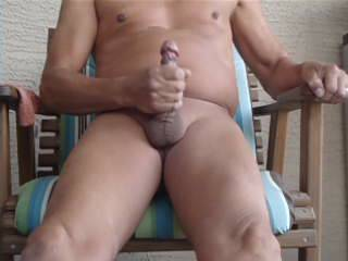 Fucking Awesome ! ! I wish I was there helping you with your Beautiful Cock ! ! !