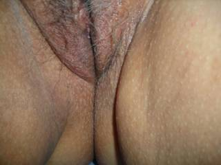 it\'s my first time...my husband loves making other men desiring my pussy...