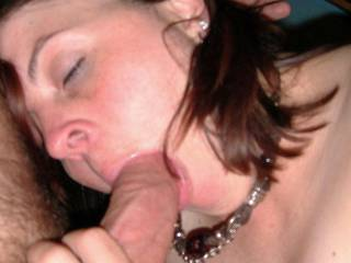 She really wants the cum out of that big cock SandT xxx