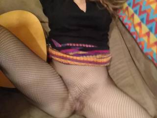This one make that cock hard???