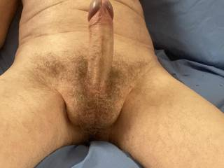 I have this throbbing in my cock...can you help me?