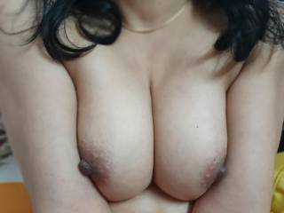 Ohhhhh friends how much time you will take,feeling horny and thirsty,come on fuck me fill me with your juices and make me a perfect slut !!!!!