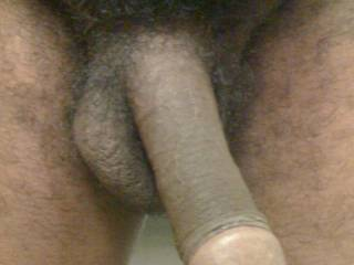 mmm feed my horny hungry pussy that big hunk of cock meat for lunch.dinner n breakfast
