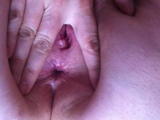 What I wouldn't give to have holes being filled right now!  Thank you for your comments Denis, all gratefully received and stored to think about later when I finally get home from work!  Mmmmmmmmmmmmmmmmmm