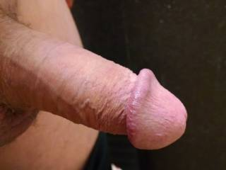 Who would like to cum and play with my cock?