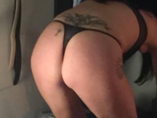 Fine ass!!!!