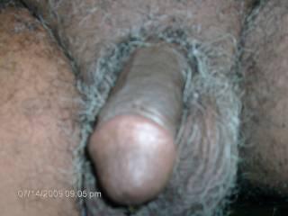 dick head n nuts