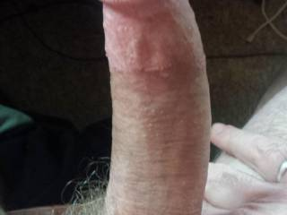 Hard for hot sexy asian