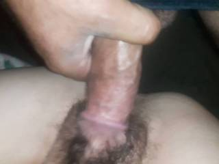 Homemade with this milf I meet