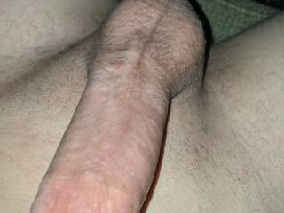 I love comments from women telling me what they would do with this cock if it appeared right beside them right now. I love private video chat and dirty sexting and pic exchange too