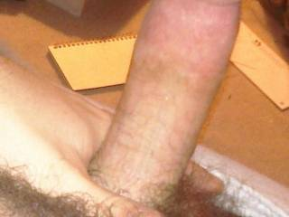 Small dick needs to be cuckold