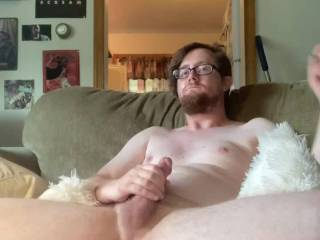 24 [M4F] Tall and hung White guys
