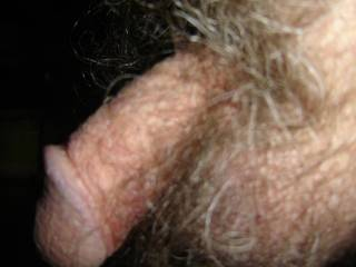 Mature Dick needs a young lady\'s expert touch