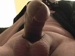 Very hot,love shaved clean,so nice looking.