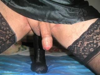 I want fuck you ass and suck you cock mmmmmmmm
