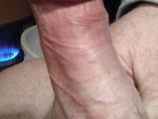 Fat head. would you like?