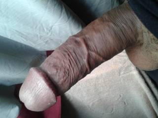 big cock mexican at your service