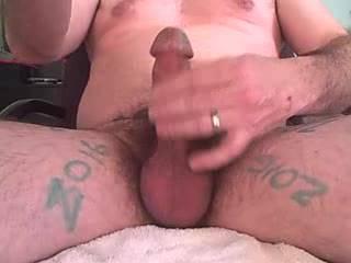 loove that cock would love to jerk it and then suck it till u cum make you feel so good mmmmmmmmmmmmmmm  msg me!