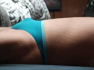 Bikini, speedo, thongs, underwear, Crotch shot