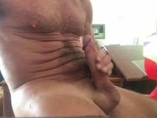 super erotic fun at home!