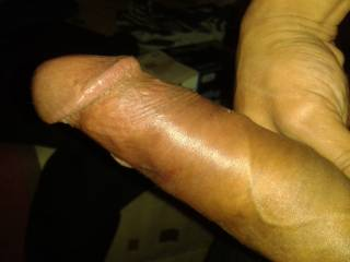 cock 5
