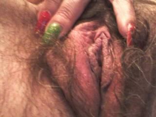 Who wants this? Very nice pussy....so tight...