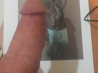 wishing my cock was sliding in to  Sassyvibe69 great ass