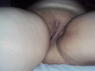 love all pussy
