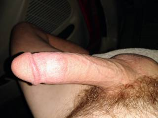 Extremely hard watching my wife masterbating with an e stimulator Watching her ass and pussy spasm