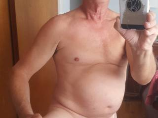 My cock needs new pussy