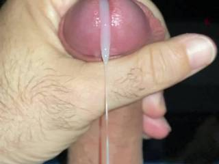 Had some requests for more of him.  ….worth the wait to see this amazing cum shot?  It's a lot, and pretty fantastic