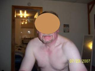 Just curious, looking for nice women bodies